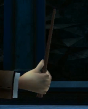 File:Quirrell wand.png