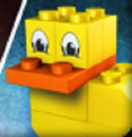 Ducklifors