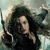 File:Battle-Bellatrix.jpg