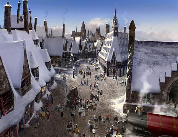File:Concept photo of Hogsmeade.jpg
