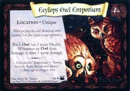 File:EeylopsOwlEmporium-TCG.jpg