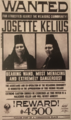 Josette Kelius - Wanted Poster.png