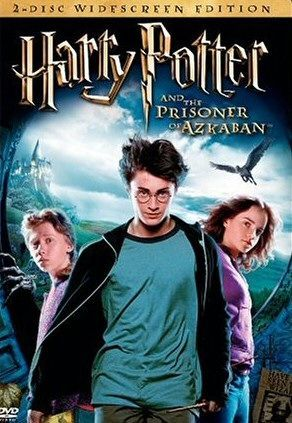 The 'Harry Potter' Movies Are Returning to Theaters This Month ...