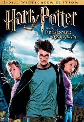 File:POA DVD.jpg