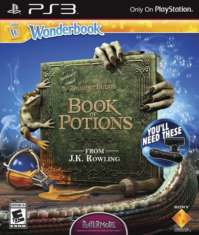 File:WonderbookBookOfPotions.jpg