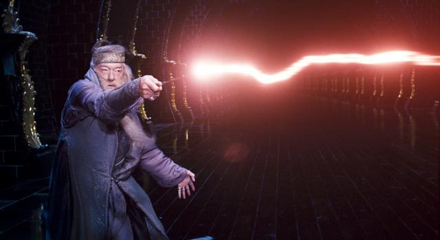 File:Dumbledore stupefy.png