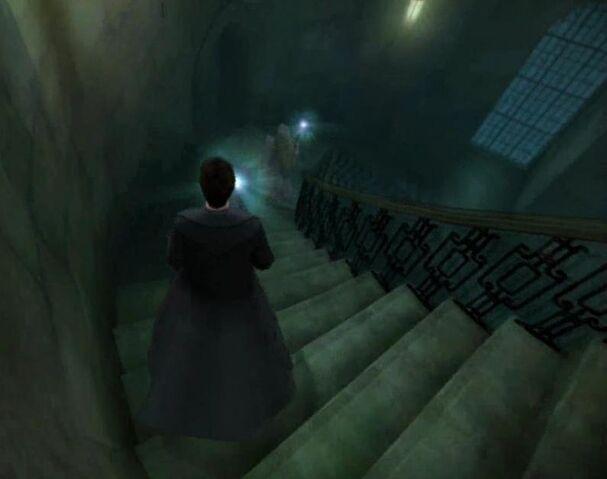 File:Slughorn's staircase.jpg