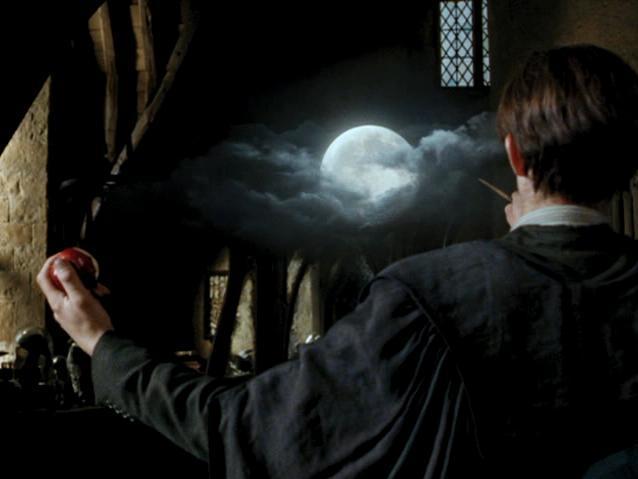 File:Lupin-boggart.jpg