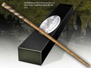 Seamus finnigan noble collection wand