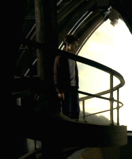 Astronomy Stairs.jpg