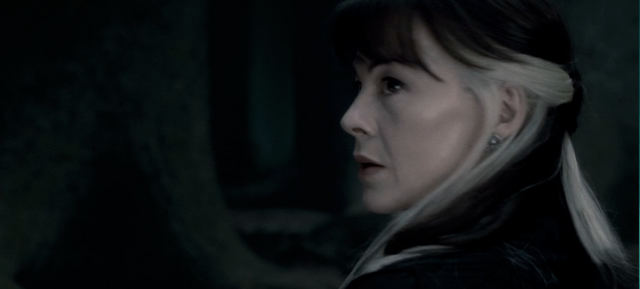 File:Narissa Malfoy Forest 1998.png