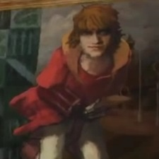 File:Quidditch Player portrait.JPG