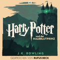 German 2016 Pottermore Exclusive Audio Book 06 HBP.png