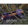 Proffessor-dumbledore-replica-wand-tp 455380887454224566.png
