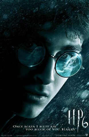 File:Half-Blood Prince movie poster 01.jpg