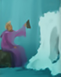 File:YetiPottermore.png