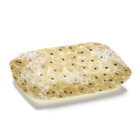File:Frogspawn-soap-lrg.png