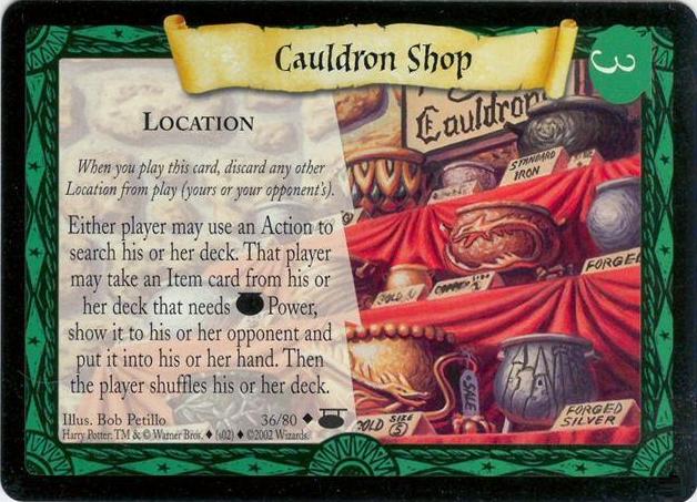 File:CauldronShopTCG.png