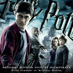 Hbp promo Soundtrack cover 2ndversion.jpg