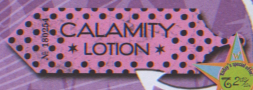 File:Calamitylotion.jpg