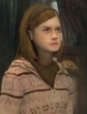 File:Ginny Weasley game.jpg