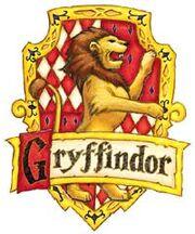 Gryffindor.jpg
