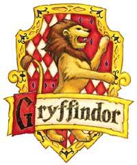 Pilt:Gryffindor.jpg