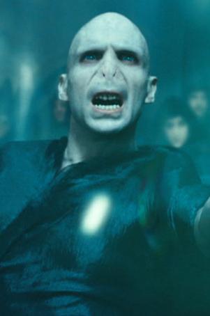 File:Lord Voldemort.JPG