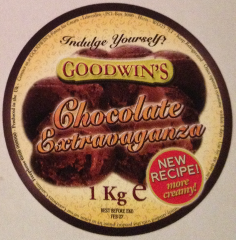 File:Goodwin's Chocolate Extravaganza.png