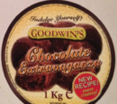 Goodwin's Chocolate Extravaganza