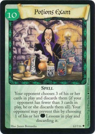 File:PotionsExam-TCG.jpg