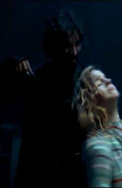 File:Hermione Held Hostage.jpg