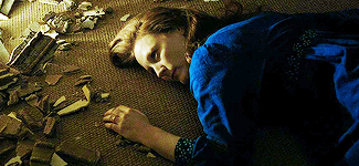 File:Lily dead.png