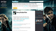 Thumb-large HP7 TwitterSkins-keyart