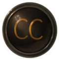 Chudley-cannons-badge-lrg.png