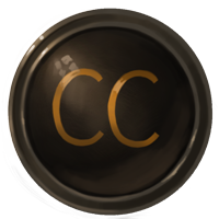 File:Chudley-cannons-badge-lrg.png