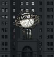 ConceptArtNewsTower