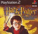 Harry Potter ja salaisuuksien kammio (videopeli)