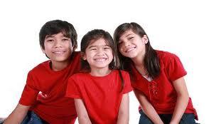 File:Siblings.jpg