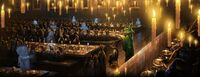 Pottermore background the sorting ceremony.jpg