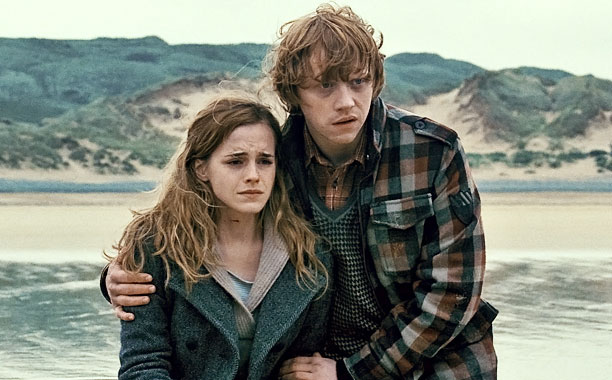 File:RON-HERMIONE.jpeg