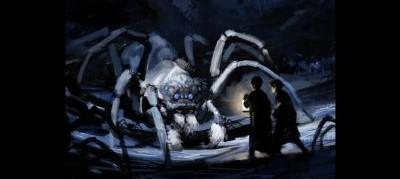 File:Spidersketch9.jpg