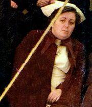 Popy1994