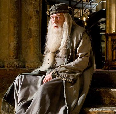 File:Professor-dumbledore.jpg