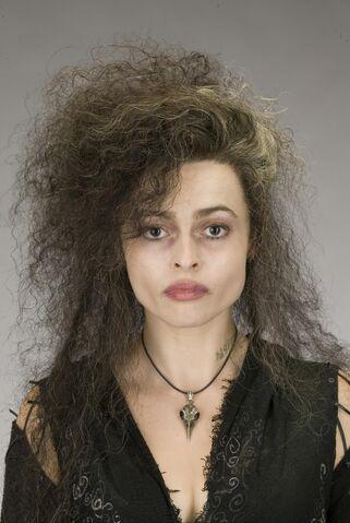 File:Bellatrix Lestrange (née Black).jpg