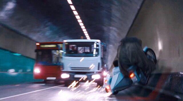 File:Chasing scene (The 7 Potter) 001.jpg