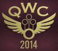 2014QWC.png