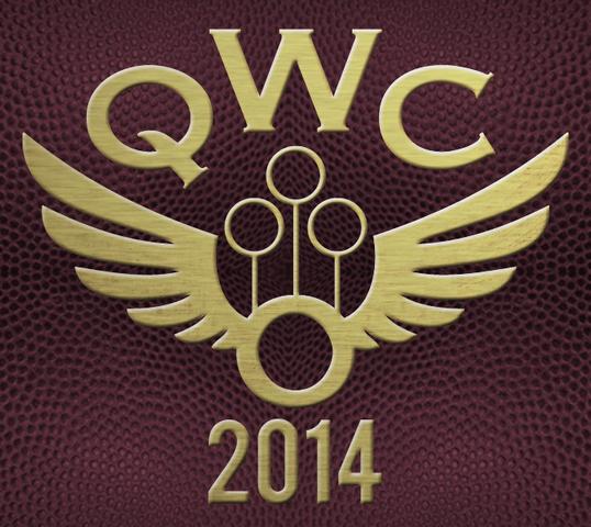 File:2014QWC.png