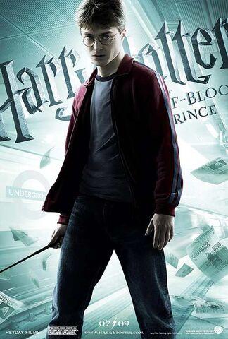 File:HBP Main Character Banner Harry Potter.jpg