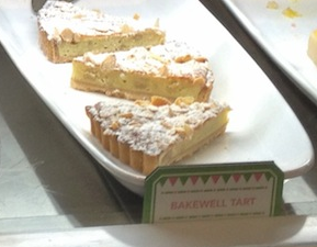 File:Bakewell Tart.png